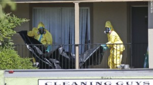 texas-ebola-hazmat-suits-horizontal-gallery