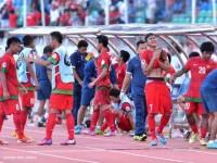 Mental Pemain, Mental Bangsa: Catatan untuk Timnas U-19