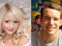 2 Pekerja Burma Mengaku Sebagai Pembunuh 2 Turis Inggris di Thailand