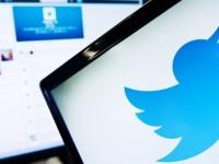 Twitter Lakukan Langkah Hukum Menolak Mata-Mata Pemerintah