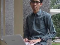 Foto: Damar Panji Wijaya/Detik.com