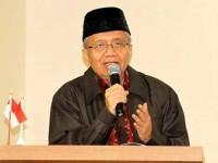 Taufiq Ismail/Kemendikbud/BillyAntoro