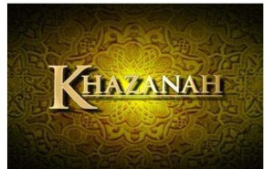 Acara-Khazanah-di-Trans7
