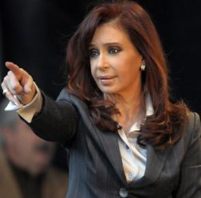 Cristina-Fernandez-1