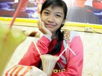 Debora Putri Ardityanti/studentpreneur.co