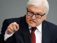 Situasi di Ukraina Timur Memanas, Jerman Prihatin