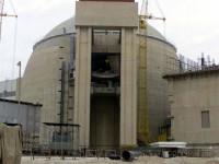 IAEA: Iran Telah Kurangi Cadangan Uranium