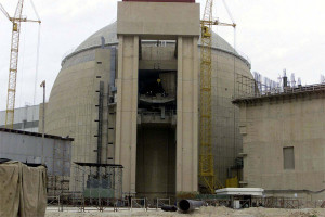 Iran_Nuke_Plant