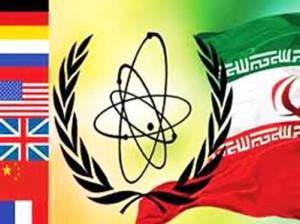 Iran_kelompok 5+1