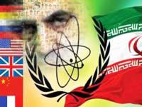 """""""Satria Gelap"""" di Balik Perundingan Nuklir Iran"""