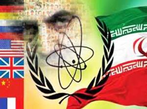 Iran_nuklir_soleimani