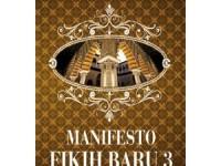 Membaca Ulang Fiqih Indonesia (3)