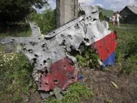 Belanda Tolak Buka Perjanjian Tim Penyidik MH17