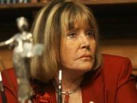 Argentina Perintahkan Penangkapan 20 Mantan Pejabat Spanyol