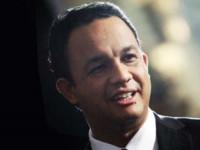 Wacana Direktorat Keayahbundaan Menteri Anies Dinilai Positif
