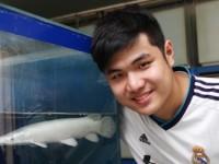 Nicholas Kurniawan/swa.co.id