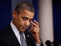 Presiden Obama Kirim Surat Rahasia ke Iran?