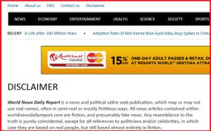 http://worldnewsdailyreport.com/disclaimer/