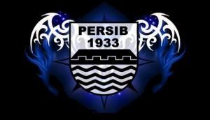 Persib-Viking
