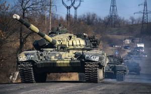 Pro-Russian-tanks_3099247b