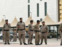 Kontak Senjata Dengan Aparat Saudi, 2 Terduga Teroris Anti Syiah Tewas