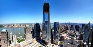 WTC-Jun2012-mainimg