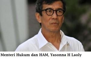 Yasonna-H.-Laoly-1074x483