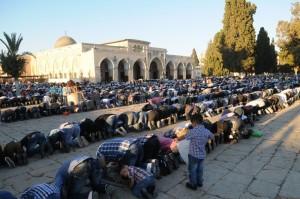 al-aqsa palestina3