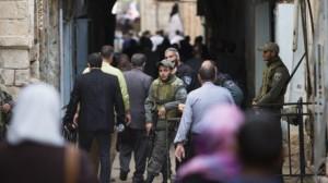 al-aqsa palestina5