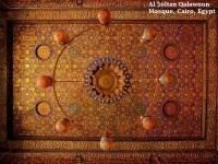 Keindahan Arsitektur Masjid di Asia dan Eropa