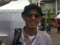 Edy Burmansyah: Pemerintah Wajib Mensubsidi BBM