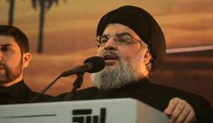 نصر الله: صواريخ المقاومة مسلطة على امتداد الأراضي المحتلة