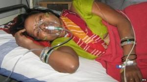 india sterilisasi