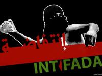Gejolak Tepi Barat, Intifada Jilid 3?
