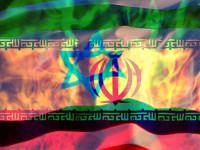 Israel Nyatakan Siap Keroyok Iran