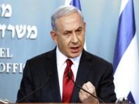 Ancaman Netanyahu: Iran dan Hizbullah akan Membayar Mahal