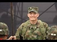 Pemberontak Colombia Batalkan Pembebaskan Jendral yang Diculik