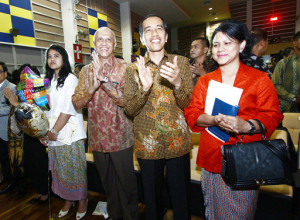 foto: the jakarta post
