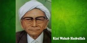 kyai wahab