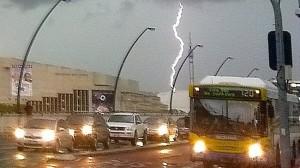 lightning-south-brisbane-storm