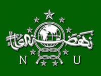PCNU Bogor: Pemerintah Harus Serius Sikapi Kelompok Anti-NKRI
