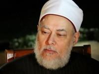 Syeikh Ali Gomaa: Penolak Maulid Nabi, Matilah Dengan Kemarahan Kalian