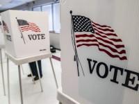 Partai Republik Menangkan Pemilu Sela AS