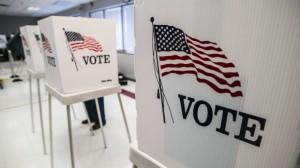 midterm-elections-economy