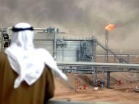 """""""Perang Minyak"""" Saudi Terhadap Rusia dan Iran"""