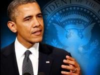 Barack Obama Pertahankan Rencana Kebijakan Imigrasi yang Ditolak Legislatif
