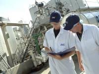 Argentina Hentikan Operasi Perusahaan Raksasa AS Procter & Gamble