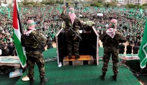 palestina al-qassam