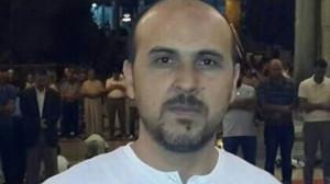 palestina ibrahim al-akari