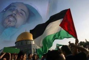 palestina ibrahim al-akari2